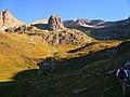 Footpath to Perdiguero Mt. - panoramio.jpg
