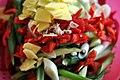 Forårsløg, rød peber, chili, citrongræs og ingefær (8747242645).jpg