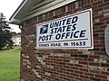 Forbes rd usps.jpg