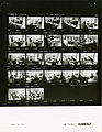 Ford A0069 NLGRF photo contact sheet (1974-08-12)(Gerald Ford Library).jpg