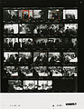 Ford A2146 NLGRF photo contact sheet (1974-11-24)(Gerald Ford Library).jpg