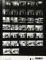 Ford A9595 NLGRF photo contact sheet (1976-04-27)(Gerald Ford Library).jpg