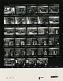Ford B1089 NLGRF photo contact sheet (1976-08-16)(Gerald Ford Library).jpg