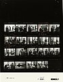 Ford B2837 NLGRF photo contact sheet (1977-01-19)(Gerald Ford Library).jpg