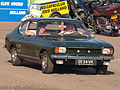 Ford Capri 1700GT dutch licence registration 01-34-VK pic4.JPG