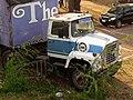 Ford LNT-8000 1975 (14558587274).jpg