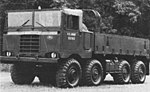 Ford M656 5-ton truck c1965 (cropped).jpg