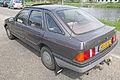 Ford Sierra 2.0 Ghia (7334617612).jpg