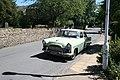 Ford Zodiac MkII - geograph.org.uk - 1919975.jpg