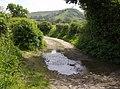 Ford near Eastcombe Farm - geograph.org.uk - 428840.jpg