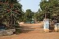Forest Rest House Office - Jiridamali - Dhenkanal 2018-01-25 9155.JPG
