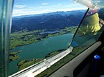Forggensee And Bannwaldsee - panoramio.jpg