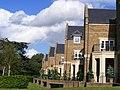 Former Aldenham campus, University of Hertfordshire.jpg