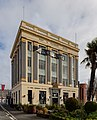 Former High Street Post Office, Christchurch, New Zealand.jpg