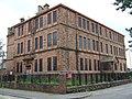 Former Queen Mary Street school (geograph 3064312).jpg