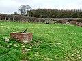Former windpump - geograph.org.uk - 695417.jpg