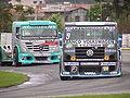 Formula Truck 2006 Curitiba Volkswagen leads.jpg