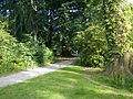 Forstbotanisk Have (Aarhus) 08.JPG