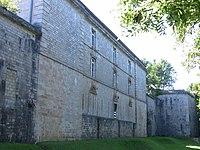 Fort-de-Chaudanne-arrière.JPG