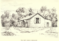 Fort Church, Bangalore (Penny, 1912, p.68).png
