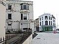 Fort Hill, Margate - geograph.org.uk - 1715049.jpg