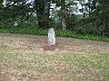 Fort Hoskins - Kings Valley Cem - 12.jpg