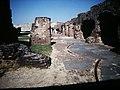 Fort Sumter, South Carolina (12582980935).jpg