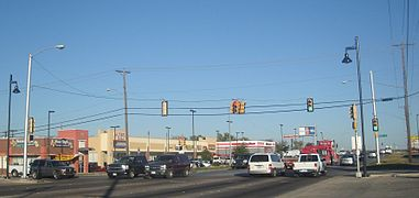 Reedsburg Used Car Dealerships