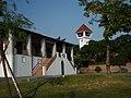 Fort Zeelandia 安平古堡 - panoramio (3).jpg