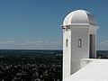 Fortaleza cerro Montevideo.jpg