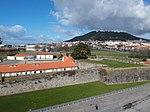 Forte de Santiago da Barra (1).jpg