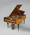 Fortepiano MET DP225542.jpg