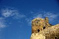 Fortezza Pietrapertosa.jpg