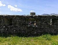 Fortezza delle Verrucole (Lucca) 56.jpg