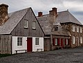 Fortress Louisbourg, Nova Scotia 8.jpg