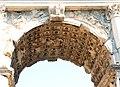 Forum Romanium - panoramio (11).jpg