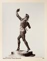 Fotografi på Faun - Hallwylska museet - 104159.tif