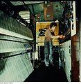 Fotothek df n-35 0000045 Facharbeiter für Drucktechnik.jpg