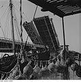 Fotothek df ps 0005860 Brücken ^ Schiffe ^ Segelschiffe - Segelboote.jpg