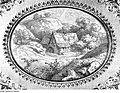 Fotothek df rp-c 0170080 Dresden-Loschwitz. Zeibig-Mühle, Zeichnung von Ludwig Richter.jpg