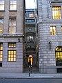 Founder's Court, EC2 - geograph.org.uk - 1217389.jpg