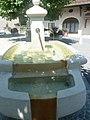 Fountain, Tannay, CH.jpg
