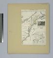 Fourth map to accompany Willard's History of the United States - Saml. Maverick, sc., N.(Y.) NYPL434577.tiff