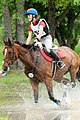 Fox Valley Pony Club Horse Trials 2011 - 5918460153.jpg