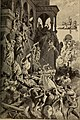Foxe's Christian martyrs of the world; the story of the advance of Christianity from Bible times to latest periods of persecution (1907) (14597384627).jpg