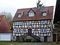 Fränkisch-Crumbach, Erlau 1.jpg
