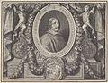 Frédéric Barromée, archevêque, cardinal de Milan MET DP836251.jpg