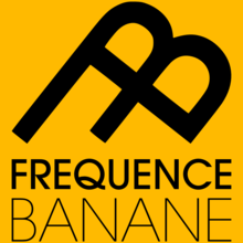 Description de l'image Fréquence banane.png.