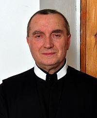 Fr.Mendrun 2012.jpg