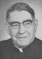 Fr. Thomas Quinlan.png